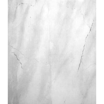 1 mtr Grey Marble 70% OFF NEW STYLE .