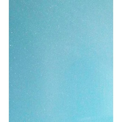1 mtr Aqua Pearl 58% OFF