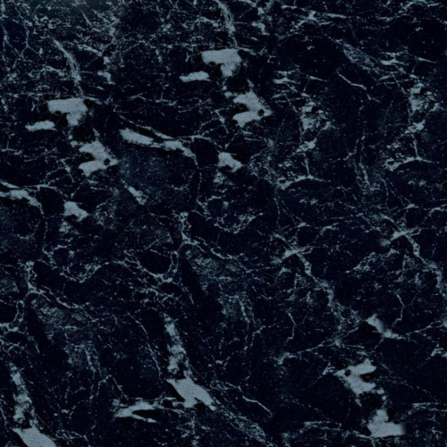 1000MM x 2.4m Shower wall panels wet wall panels Black Marble 45%