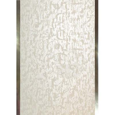 1 mtr Pearlescent White 42% OFF