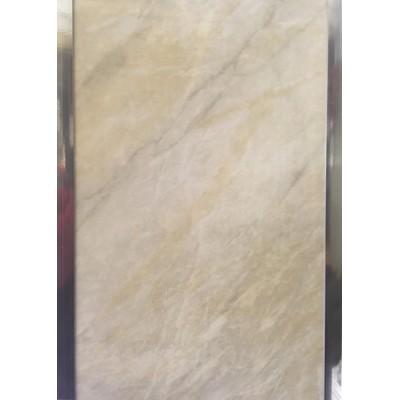 1 mtr Pergamon Marble  65% OFF
