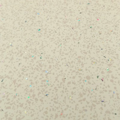 1 mtr Travertine Sparkle  40% OFF